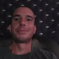 Brad (@Brad27424221 )