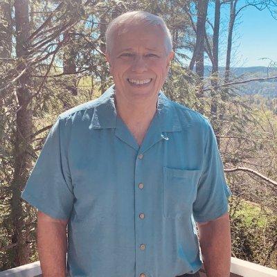George Yuhasz (@GeorgeYuhasz) Twitter profile photo