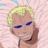 Gosazer avatar