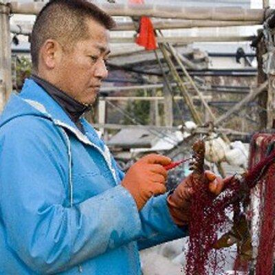漁師料理と温泉の宿 浜栄 - 宿泊予約は<じゃらん>