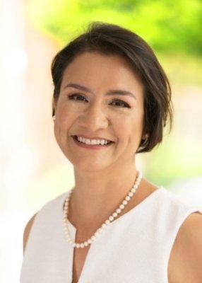 Martha Martinez