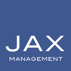 Jax Management