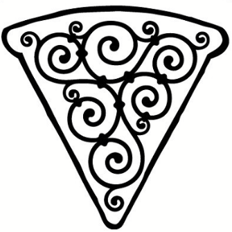 Louisiana Pizza Kitchen | Louisiana Pizza Kitchen In The French Quarter