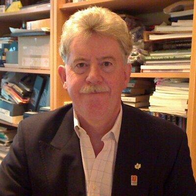 Ian Nairn (@IanNairn) Twitter profile photo