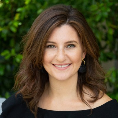 Dina El-Kassaby Profile Image
