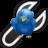 Twit-Herramientas