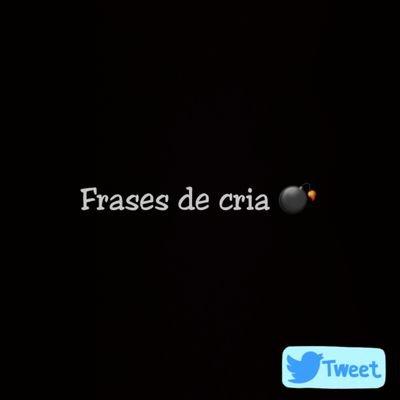 Frases On Twitter Rato De Esgoto Fogo Nele