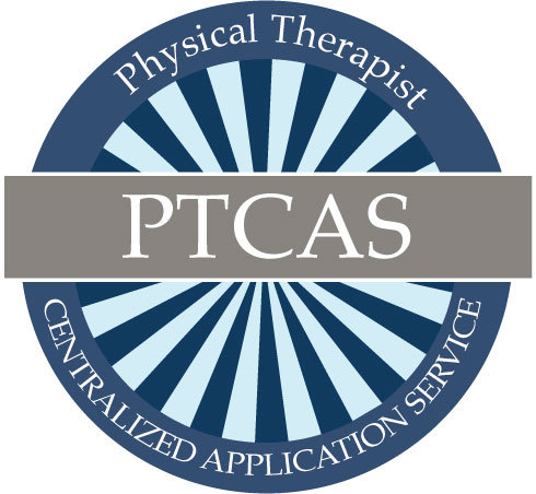 Physical therapy ptcas essay help