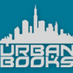 Urban Books