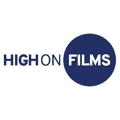 @HighonFilmz