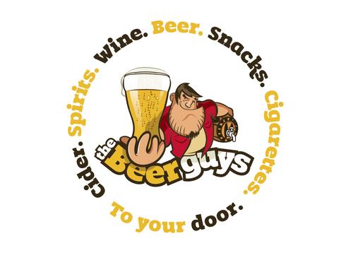 The Beer Guys Beerleicester Twitter