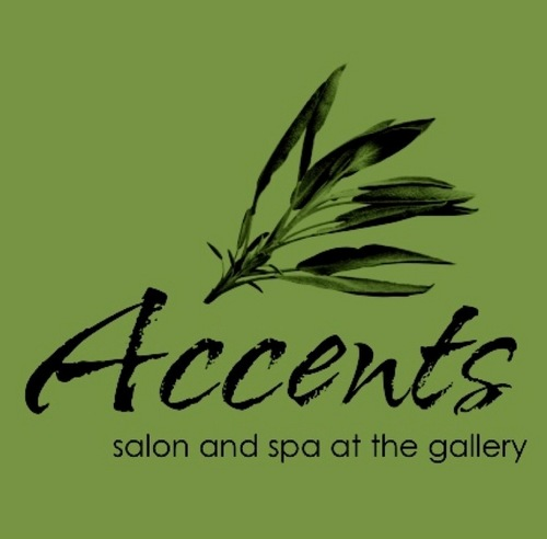 Accents salon spa accentssalonspa twitter for Accents salon chagrin falls