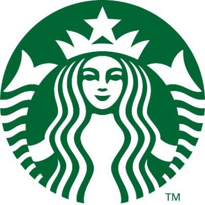 @StarbucksFrance