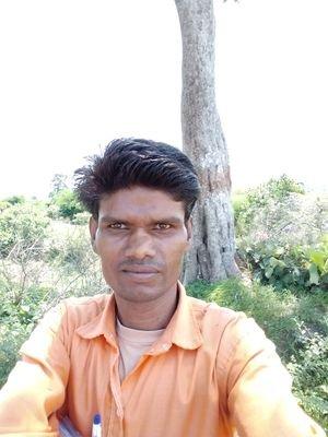 Suresh Das Saryam