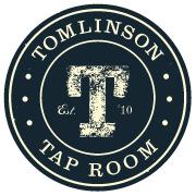 Tomlinson Tap Room logo