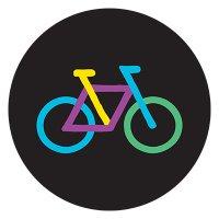 The Bike Project (@The_BikeProject) Twitter profile photo