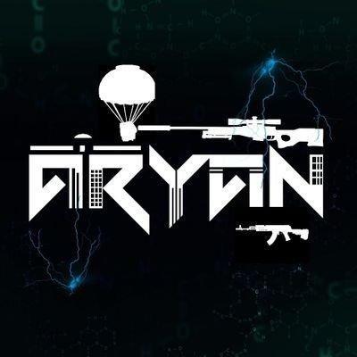 Aryan Gaming Aryangaming5 Twitter ✓ free for commercial use ✓ high quality images. aryan gaming aryangaming5 twitter