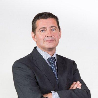 Gonzalo Baratech