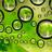 Green Marc twitter profile
