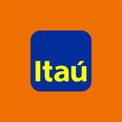 @ItauUruguay