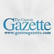 Gaston Gazette newspaper