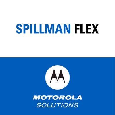 @SpillmanTech