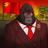 ape_crypto