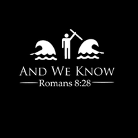 And We Know (8:28) 🇺🇸 ( @andweknow ) Twitter Profile