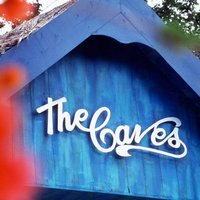 The Caves | Social Profile