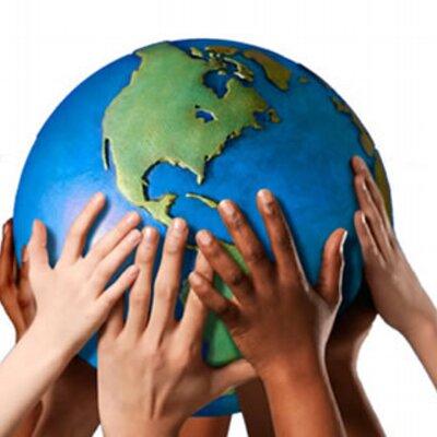 JCPS World Languages On Twitter RT Actfl How Many Languages - How many languages on earth