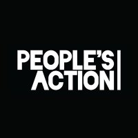 People's Action ( @PplsAction ) Twitter Profile