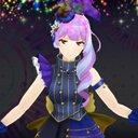 tsuki_KM2