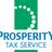 Prosperity Tax Srvc