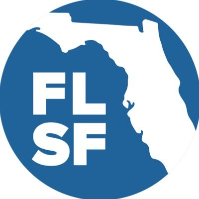 Hotels near Florida State Fairgrounds