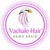 Vachale Hair