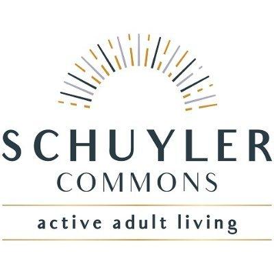 Schuyler Commons