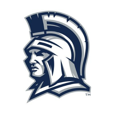 Chambersburg Area Sports Boosters