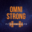 Omni Strong