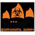 Survivaljunk.com