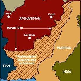 Pashtunistan (@Pashtun44659693...