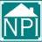 NPIQuadCities's avatar