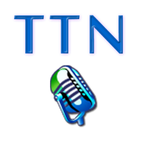 Talk Town News