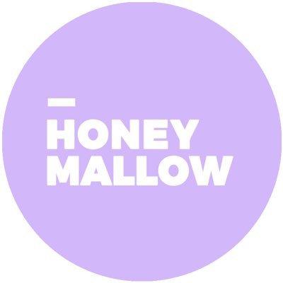 Honeymallow