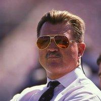 Coach Big E 🏈 (@magafiesta )