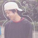 miyu_1105nosuke