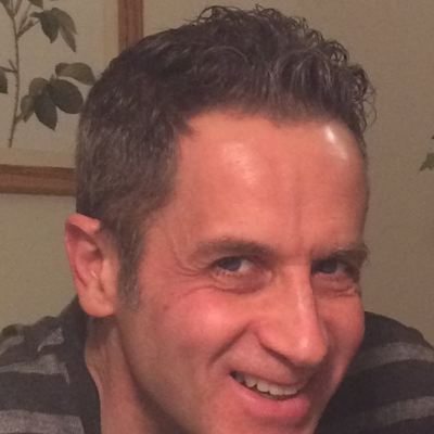 Alan Wynzel (@AlanWynzel) Twitter profile photo