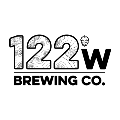 122 West Brewing Co.