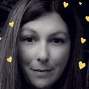 Leanne Horton - @Hockyfan013 - Twitter
