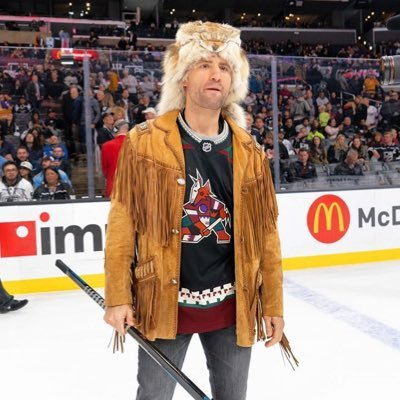 BizNasty2point0