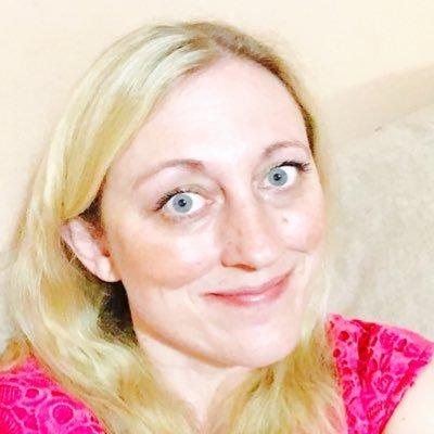 Jenni Phillips (@JenniPh) Twitter profile photo